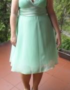 sukienka w rozmiarze 46...