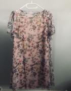 Nowa sukienki marki Mohito rozmiar 36...