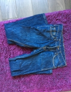 Męskie jeansy REVIEW 29 30...