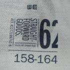 koszulka chlopieca rozm 158 do 164 lat 13 do 14