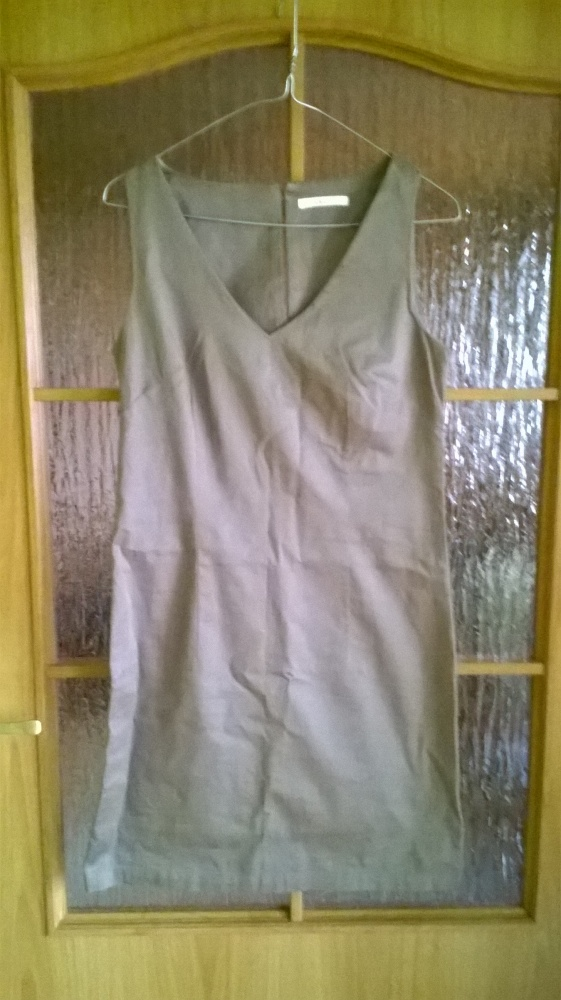 Sukienka Camaieu elegancka 36 38