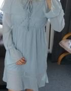 Nowa piękna sukienka Na Kd xxs