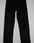 Spodnie męskie IS Jeans...