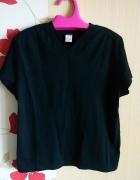 Tshirt DKNY L...