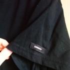 Tshirt DKNY L