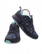 Nike Sneakersy WMNS Air Max Muse Print adidasy damskie rozm 385...