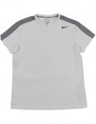 Nike koszulka meska rozm M...
