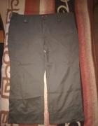 Biaggini spodnie dla puszystej 46 48...