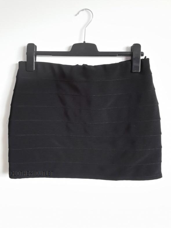 Spódnice Spódnica damska New Look 44