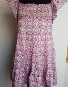 Sukienka dziewczęca Mayoral 152...