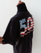 T shirt Levi oryginał M...