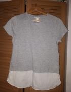 Nowa bluzka H&M...