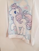 Bluza My Little Pony S 36...