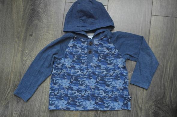 Bluzeczka Cherokee 98 104...