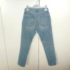 Rurki skinny jeans cubus 32 lub 34 przed kostkę