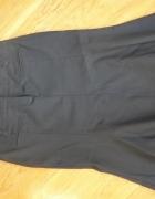Czarna Spódnica Vero Moda 36...