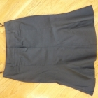 Czarna Spódnica Vero Moda 36
