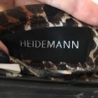 Panterkowa Heidemann rozm 36