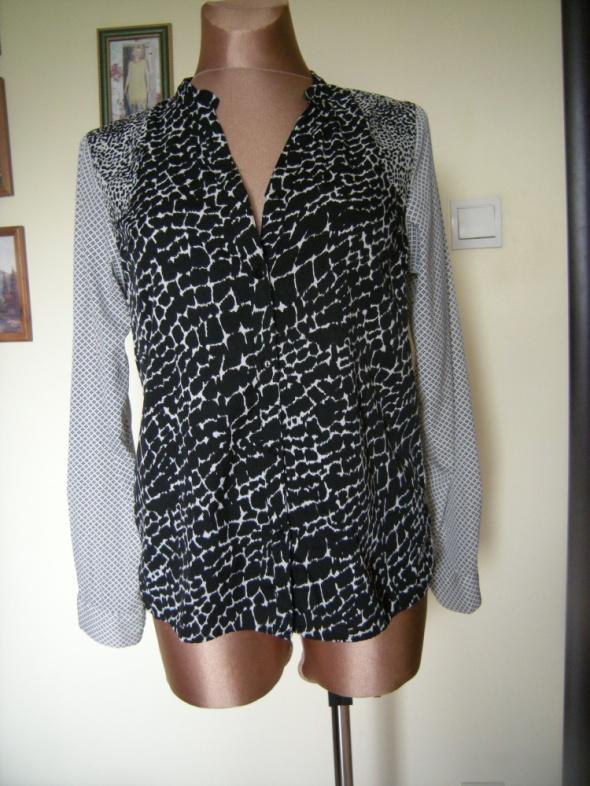 Koszule koszula Vero Moda L