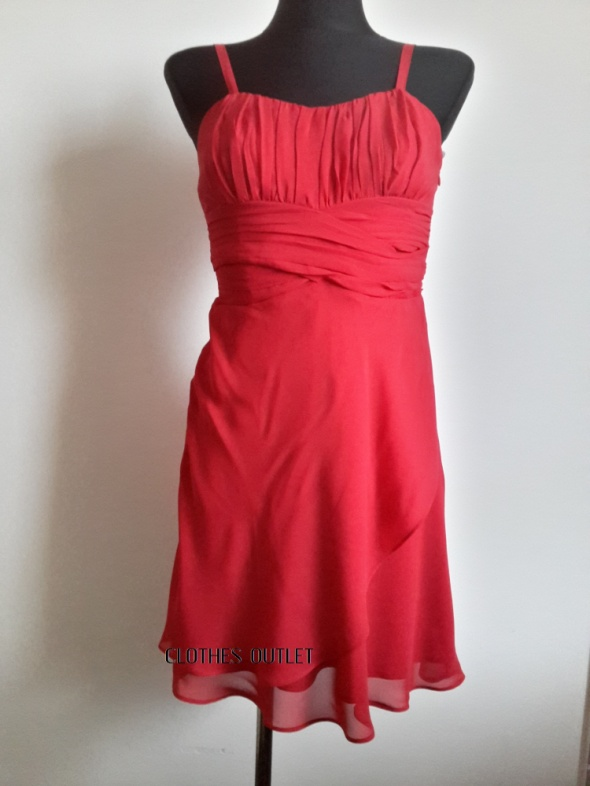 Sukienka Bonprix 36