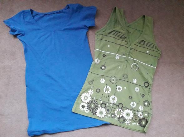 bluzki L