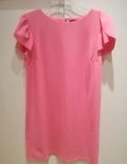 Mohito różowa sukienka rozmiar M stan nowa...