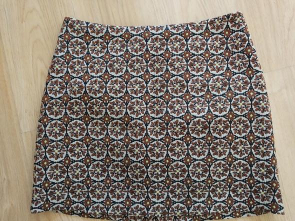 Spódnice spódnica mini 44