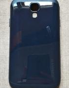 Nowe etui case Samsung Galaxy S4 slim armor spigen...