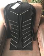 Sukienka Robert Kupisz z zamkami