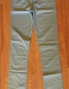 Spodnie materiałowe Big Star rozmiar W28 L34...