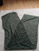 Apaszka szal 160 x 40 cm chusta...
