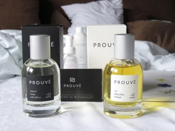 Perfumy odpowiedniki znanych marek hugo boss euforia armani itp