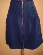 Spódnica H&M roz 38