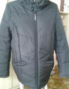 Nowa kurtka Esmara 40 Kurtka na zimę stójka