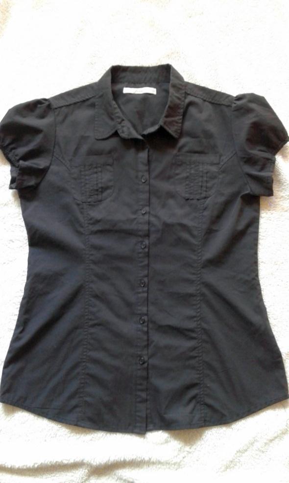 HOSE Świetna koszula L