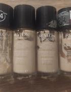 Revlon colorstay oily skin zestaw...