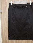 Czarna spódnica STEILMANN...