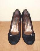 Buty włoskie LUCIANO BARACHINI...