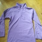 bluza sportowa S