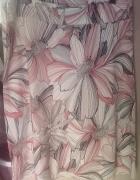 spódnica w kwiaty rozmiar 20...