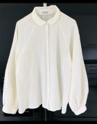 Koszula Elegancka 42 XL