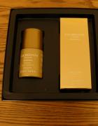 Elegancki zestaw Giordani Gold firmy Oriflame