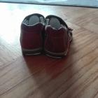 Sandały Lasocki chłopiec rozmiar 20