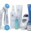 Kosmetyki AntiAge dużo taniej