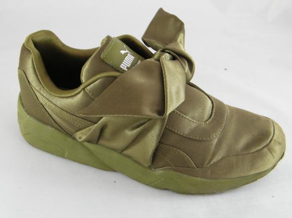 Puma Fenty Bow Sneaker...