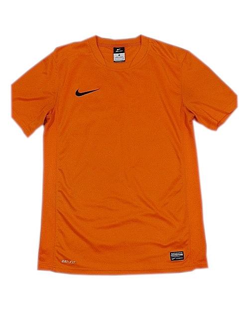Nike koszulka meska rozm S