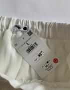 sinsay nowa spódnica...