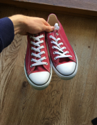 Buty Converse All Star...