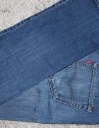 spodnie jeansy Levi s dżinsy levis...