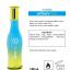 Urban Style EDP 100 ml woda perfumowana męska
